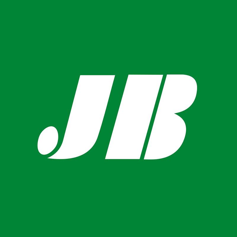 JB taxi